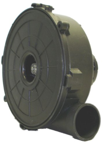 Fasco A213 Specific Purpose Blowers, Lennox 7021-10376, 18L0401 -