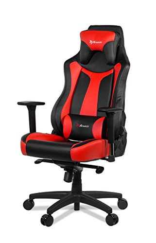 Arozzi Vernazza Series Super Premium Gaming Chair