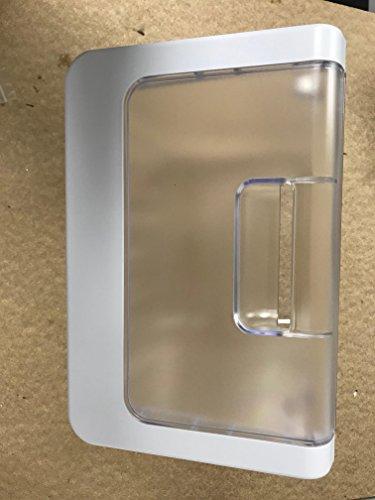 Samsung Original DA9705046B Gefrierschrankkorb unten