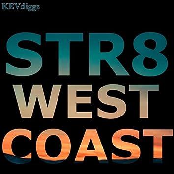 Str8 West Coast