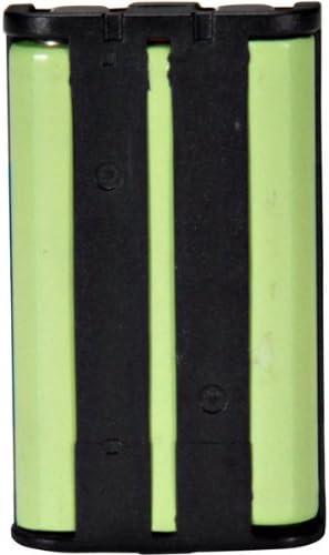 Panasonic KX-TG5632 Cordless Phone Battery Replacement Battery For Panasonic HHR-P104, Type 29