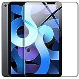 iPad Air 4 フィルム iPad pro 11 ガラスフィルム AIKKI 日本旭硝子素材採用 硬度9H 高透過率 iPad Air 4 iPad 10.9 2020 第4世代 フィルム