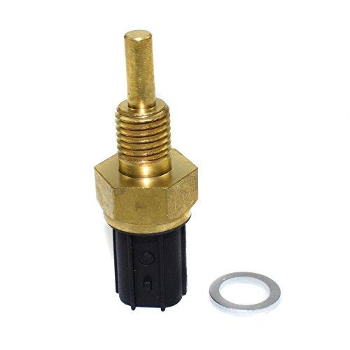 eGang Auto Nouveau capteur de température de Liquide de Refroidissement pour Hondas 37870PLC004 37870PNA002 37870PNA003