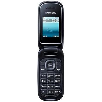 Samsung E1270 Telefono Cellulare