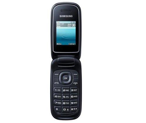 Samsung GT-E1270 Handy 32MB