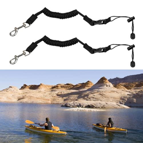 accessori kayak decathlon