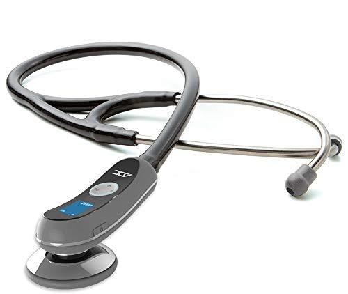 American Diagnostic Corporation Acoustic Adscope Digital Stethoscope