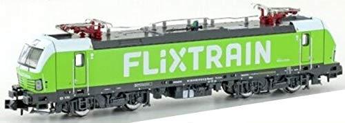 HobbyTrain Spur N E-Lok Vectron BR 193 Flixtrain