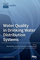 Water Quality in Drinking Water Distribution Systems