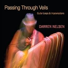 Passing Through Veils