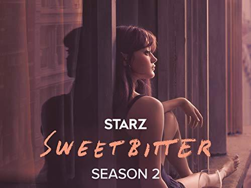 Sweetbitter - Season 2
