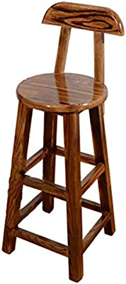 Amazon Com Wagner Arrow Back Counter Stool With Swivel