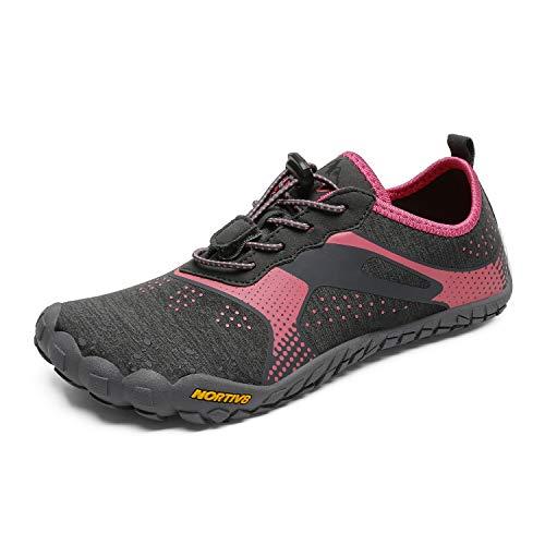 Zapatos De Playa Mujer marca NORTIV 8
