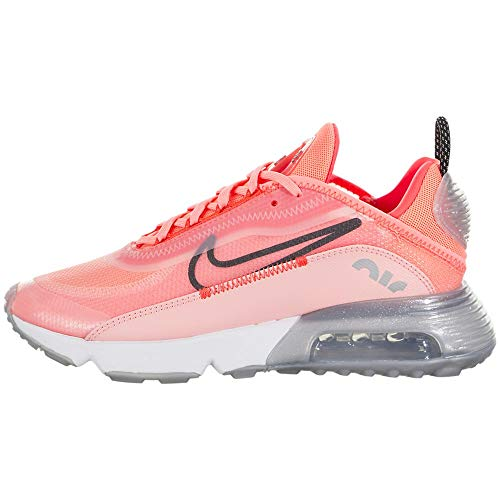 Nike Air Max 2090 Damen Pink Sneakers (Numeric_41)