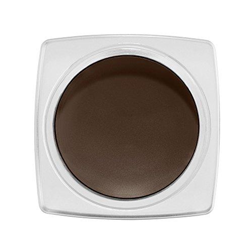 NYX Tame & Frame Brow Pomade - Espresso