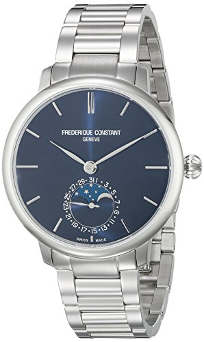 Reloj - Frederique Constant - para - FC703N3S6B