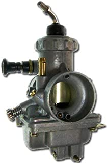 NEW! Carburetor fits 1976 1977 1978 1979 1980 1981 1982 YAMAHA DT 125 DT125 Carburetor Bike Carb