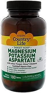 Best potassium phosphate supplement Reviews