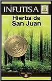 INFUTISA HIPERICO Hierbas San Juan 25 Filtros, No aplicable