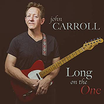 Long on the One (feat. Brent Mason)