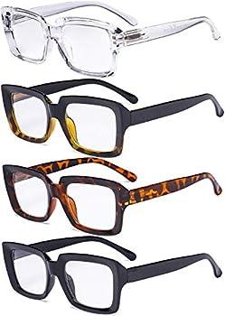 Best eyekepper glasses Reviews