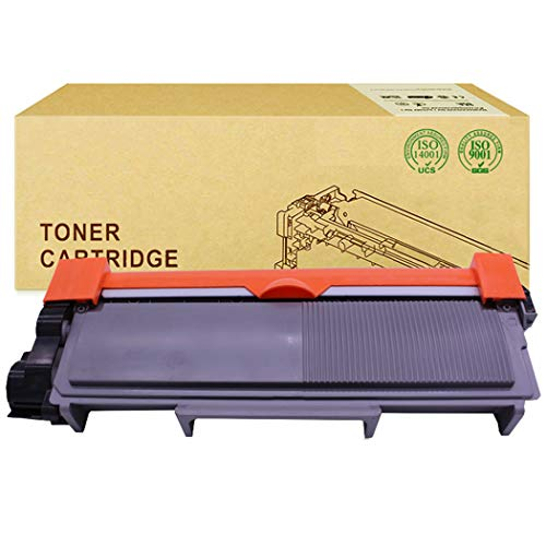 WENMWCompatible with DELL E310dw toner cartridge For DELL E310dw E514dw E515dn E515dw laser printer toner cartridge,Black