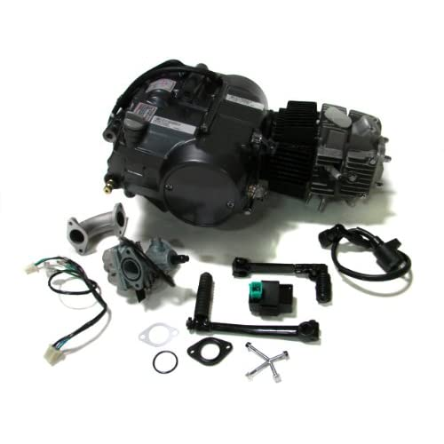 FUEL VALVE FOR CL70 XR75 XR80 XR80 XL70 SL70 new #32 HONDA PETCOCK
