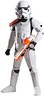 Best 3t stormtrooper costume Reviews