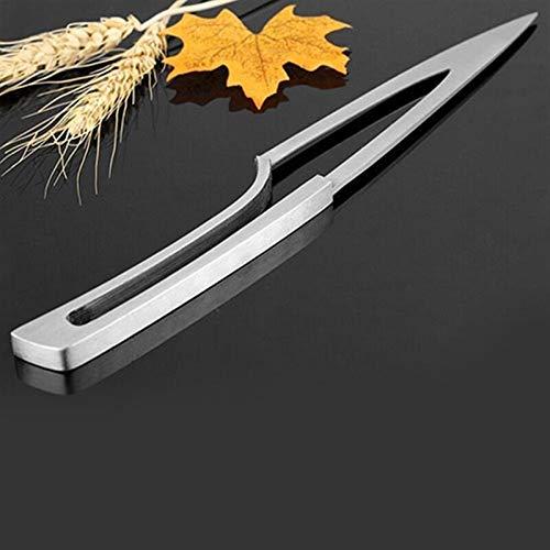 Cuchillo del cocinero Multipropósito cuchillo de cocina de acero inoxidable cuchillo integrado Combinación Conjunto Chef Peeler de hueso Cuchillo de trinchar Cuchillo for uso general