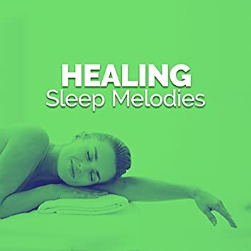 Healing Sleep Melodies