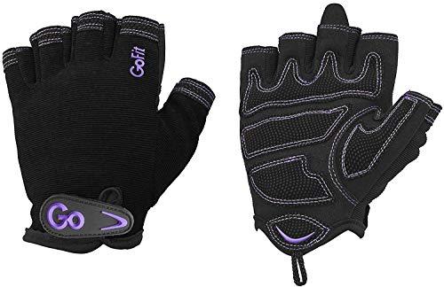 GoFit Xtrainer Cross Training Glove