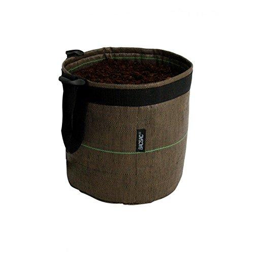 BACSAC Pot Accroché 10L