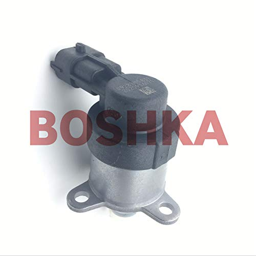 Price comparison product image BOSHKA Common Rail Fuel Pump Pressure Regulator 0928400652