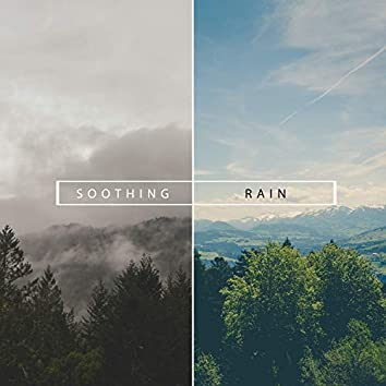 A Collection of Soothing Rain Sounds for a Peaceful Nights Sleep