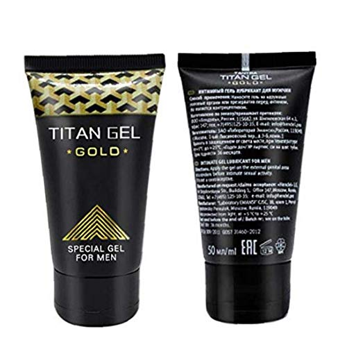 Body Gel for Man Enhacement and Enlargement Male Jelly Gel Extender Massage Oil Beauty Art