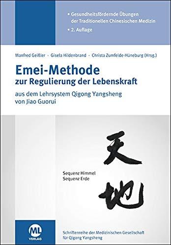 Emei-Methode zur Regulierung der Lebenskraft