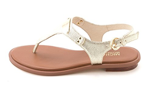 Top 10 best selling list for michael kors mk flat shoes