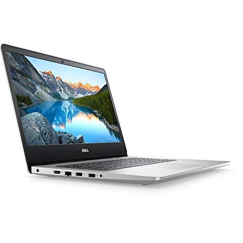 Compare Dell Inspiron 5000 (5593) vs other laptops