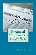 Best financial mathematics study guide Reviews