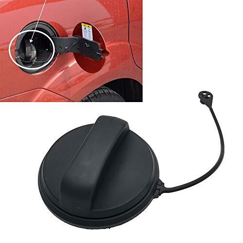 Tankdeckel mit Halteband für Focus 2 II MK2,nicht...