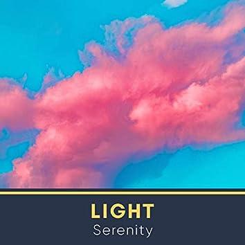 # Light Serenity