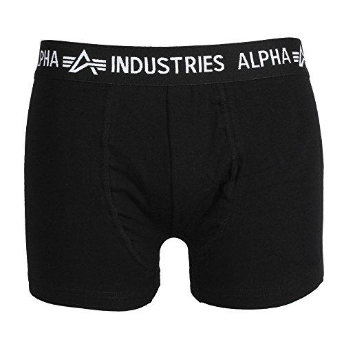 Alpha Industries Bodywear Boxer Trunk Unterwäsche