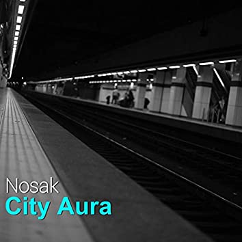 City Aura