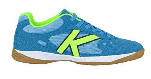 Kelme - Zapatillas Indoor Copa