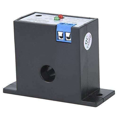 Interruptor De Corriente, Alta Precisión, Tiempo De Respuesta Más Rápido Interruptor De Detección De Corriente CA Para Conversión De Frecuencia Dispositivo De Control De Velocidad Para