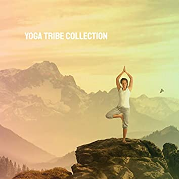 Yoga Tribe Collection