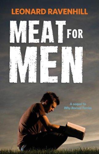Meat for Men