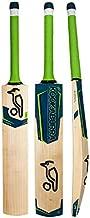 Kookaburra Kahuna LITE Cricket Bat 2019