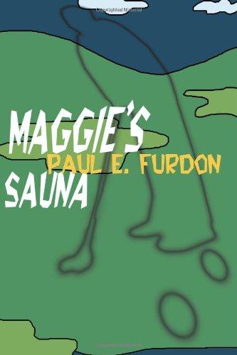 Maggie's Sauna