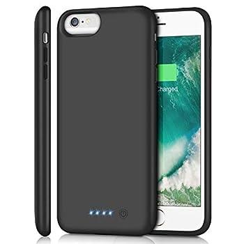 Best power case iphone 6 plus Reviews